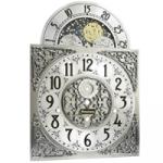 Циферблат для механических часовых механизмов