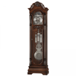 Механические часовые механизмы для напольных часов