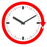 Кварцевые часовые механизмы с плавным ходом