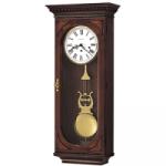 Механические часовые механизмы для настенных часов