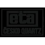 О компании ETA
