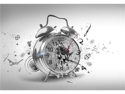 Что делать, если часы бьют невовремя или неправильно
