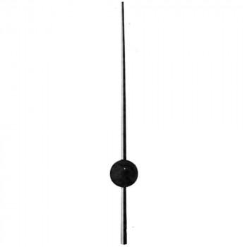 Секундная стрелка 30-6571-0010 (60мм)