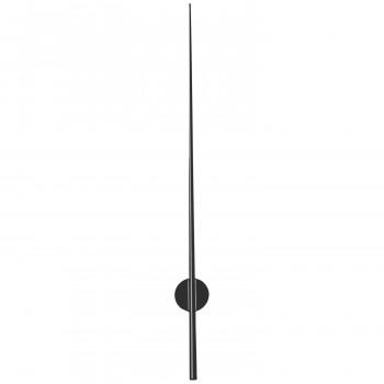 Секундная стрелка 30-6789-0010 (85мм)