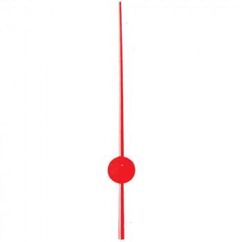 Секундная стрелка 30-6571-0020 (60мм)
