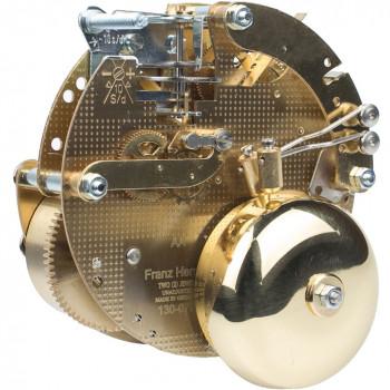 Механизм Hermle W0130-070