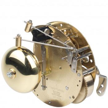 Механизм Hermle W0131-070023