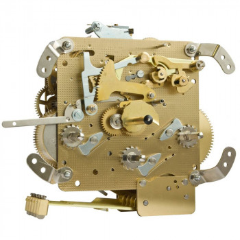 Механизм Hermle W0340-020