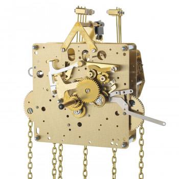 Механизм Hermle W0451-053114 17
