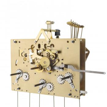 Механизм Hermle W1161-853114