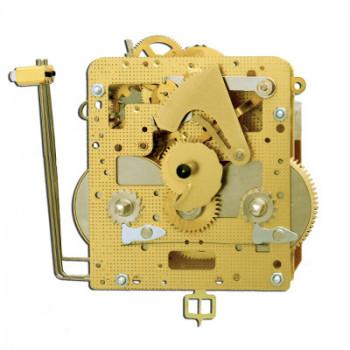 Механизм Hermle W0141-031045