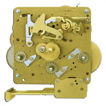 Механизм Hermle W0341-021045