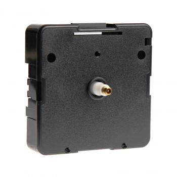 Механизм с дискретным ходом Hermle W2100-001, 11мм
