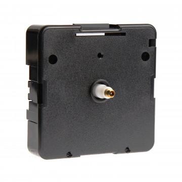 Кварцевый часовой механизм Hermle W2100-001