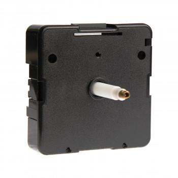 Механизм с дискретным ходом Hermle W2100-004, 26мм