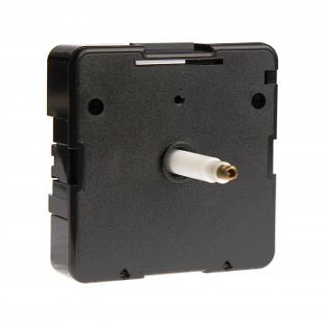 Кварцевый часовой механизм Hermle W2100-004