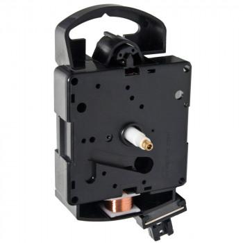 Механизм с подвесом для маятника Hermle W2200-002, 16мм