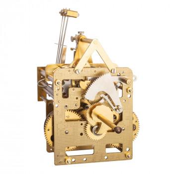 Механизм Hermle W0241-053094