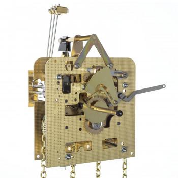 Механизм Hermle W0271-053114