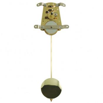 Механизм Hermle W0771-000031