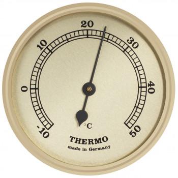 Термометр Moeller, 65мм