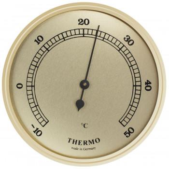 Термометр Moeller, 85мм