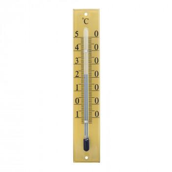 Термометр Moeller 115х20мм