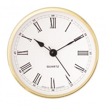 Часовая капсула UTS 550330701, 85мм
