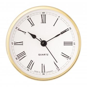 Встраиваемый часовой механизм UTS 550330701