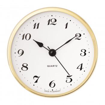 Часовая капсула UTS 550330702, 85мм