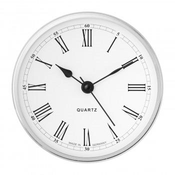 Часовая капсула UTS 550330703, 85мм