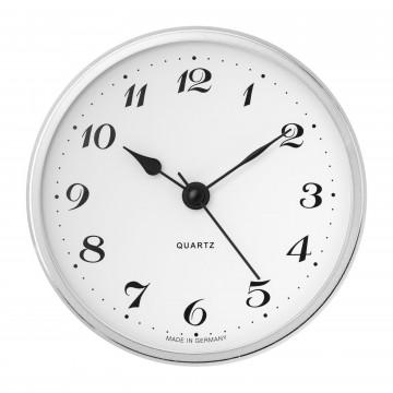 Встраиваемый часовой механизм UTS 550330704