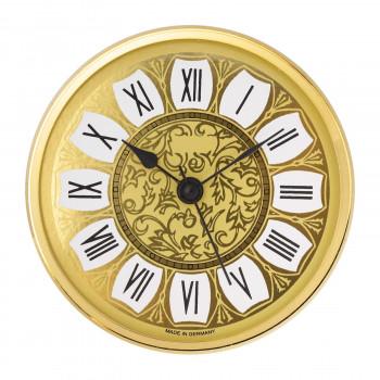Часовая капсула UTS 550330705, 85мм