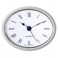 Часовая капсула UTS 550413503, 80х66мм