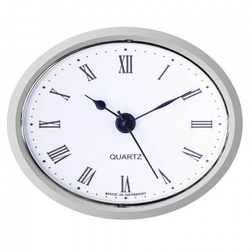 Встраиваемый часовой механизм UTS 550413503