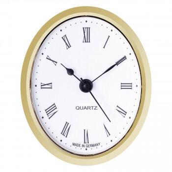 Часовая капсула UTS 550413507, 80х66мм