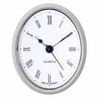 Часовая капсула UTS 550413509, 80х66мм