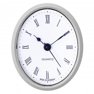 Встраиваемый часовой механизм UTS 550413509