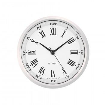 Часовая капсула UTS 550417313, 35мм
