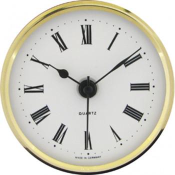 Часовая капсула UTS 550417901, 66мм