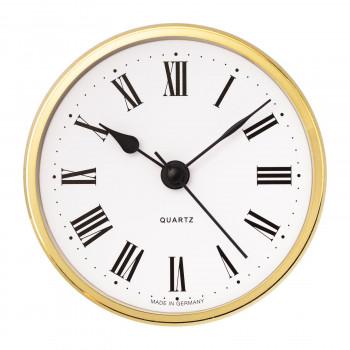 Часовая капсула UTS 550418001, 72мм