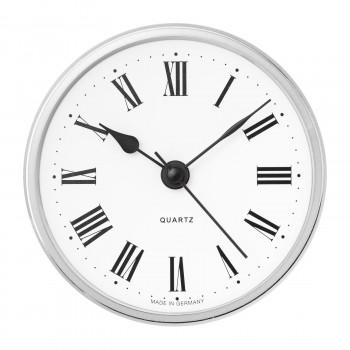 Часовая капсула UTS 550418003, 72мм