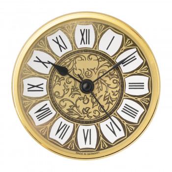 Часовая капсула UTS 550418005, 72мм