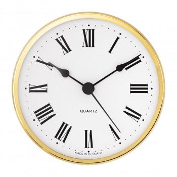 Часовая капсула UTS 550418101, 103мм