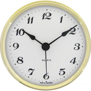 Часовая капсула UTS 550418102, 103мм