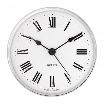 Часовая капсула UTS 550418103, 103мм