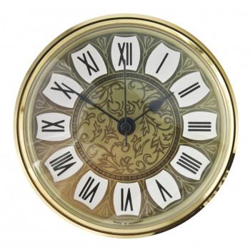 Часовая капсула UTS 550418105, 103мм