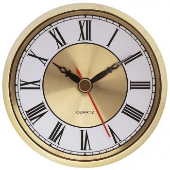 Часовая капсула YT90N-104, 90мм