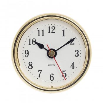 Часовая капсула YT64N, 64мм