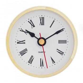 Часовая капсула YT65N, 65мм